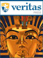 Veritas Press: Self-Paced Courses - Save up to $100 + Get 1,000 SmartPoints + Gift a Bible Course