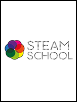 Homeschool Curriculum - Steam School
