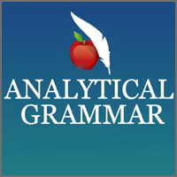 Set of Analytical Grammar