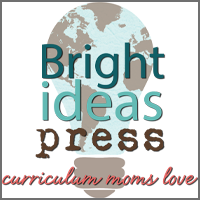 Bright Ideas Press Christian Kids Explore Creation Science