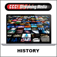 BBC History Online Streaming