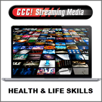 Health & Life Skills Online Streaming