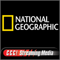 National Geographic Online Streaming