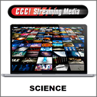 National Science Foundation Online Streaming