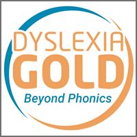 Dyslexia Gold Bundle: Student License
