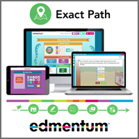 Exact Path Math Renewal