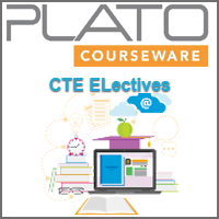 CTE Electives - 1 Course Monthly Subscription