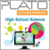HS Science Package Month-to-Month