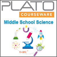 MS Science Package Month-to-Month