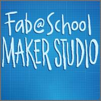 FabMaker Studio™