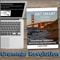 Get Smart Digital Program + Softcover Books