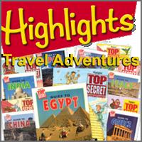 Top Secret Adventures Ancient Civilizations Bundle