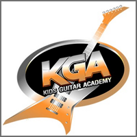 The Ultimate Beginner Guitar Course: Phase II