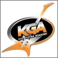 Kids Guitar Academy Trial