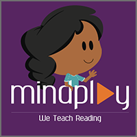 MindPlay Virtual Reading Coach - 6 Month Primary Student