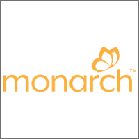 Monarch 1-Year Individual Plan