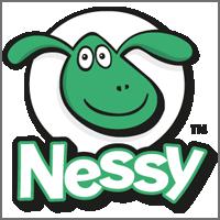 Nessy.com Trial