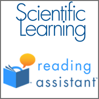 Reading Assistant Plus 1 Year Subscription