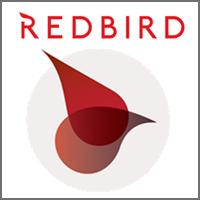 Redbird Bundle (Math and Language Arts & Writing): 1st Student