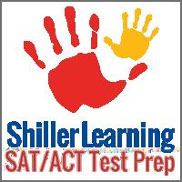 Math SAT/ACT Test Prep