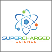 Supercharged e-Science for K-12  for New Subscriber