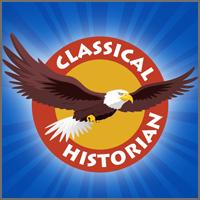 Socratic Discussion in History Seminar