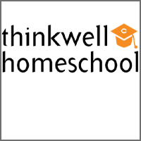 Thinkwell Trial