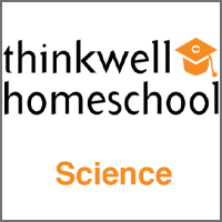 Thinkwell Chemistry - Honors