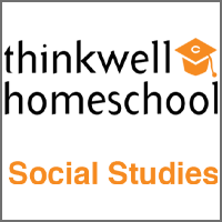 Thinkwell Public Speaking - Honors
