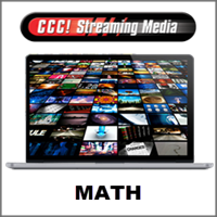 SmartMath Online Streaming