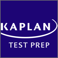 Kaplan ACT Online Self-Paced Course