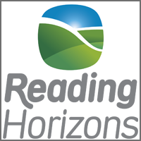 Reading Horizons Discovery-At-Home