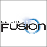 ScienceFusion 3 Homeschool Kit