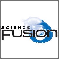 ScienceFusion K Homeschool Kit
