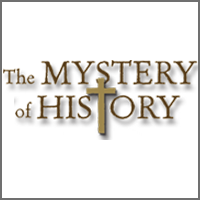 Mystery of History, Vol III, with Companion Guide