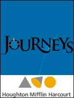 Homeschool Curriculum - Journeys