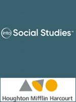 Homeschool Curriculum - Into Social Studies