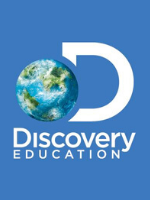 Discovery Education Day - Get Bonus SmartPoints