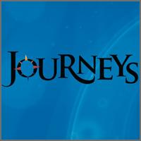 Journeys Grade K