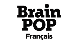 Created in BrainPoP Espanol + Francais Family Annual Subscription Product #8946