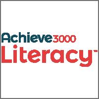 Achieve3000 Literacy