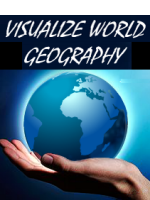 Homeschool Curriculum - Visualize World Geography