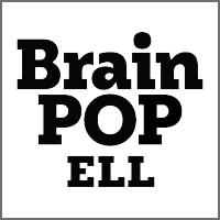 BrainPOP ELL Homeschool Access
