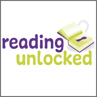 Reading Unlocked Monthly Subscription
