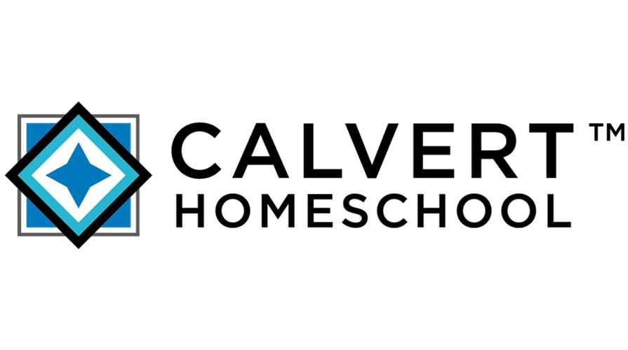 Calvert Kindergarten: Language Arts Set
