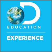 Discovery Education Experience Annual Subscription