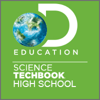 High School Science Techbook