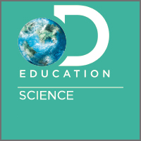 Discovery Education Science - 1 Year Subscription