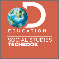 Social Studies Techbook Renewal