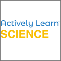 Actively Learn Science